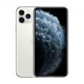 Iphone 11 Pro mobiltilbehør