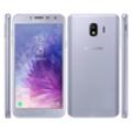 Samsung Galaxy J4 2018 mobilcovers