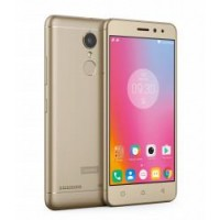 Lenovo K6 covers