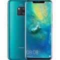 Huawei Mate 20 pro mobiltilbehør