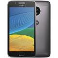 til Motorola Moto E4 covers
