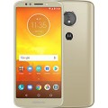 Motorola Moto E5 mobiltilbehør