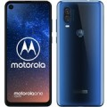 Motorola One Vision tilbemobilhør