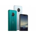 Nokia 6.2 / 7.2 mobiltilbehør