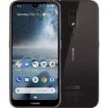 Nokia 4.2 mobiltilbehør