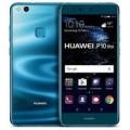 Huawei P10 Lite mobiltilbehør