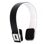 Bluetooth stereo hovedtelefoner Bluetooth tilbehør