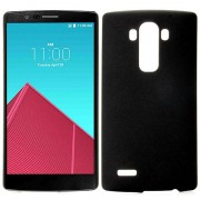 LG G4 Hard Case bag cover  Mobiltelefon tilbehør