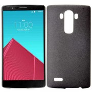LG G4 Hard Case bag cover  Mobiltelefon tilbehør