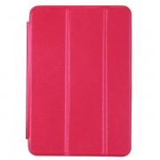 IPAD MINI / MINI 2 / MINI 3 læder cover, 3 folds Ipad ogTablet tilbehør
