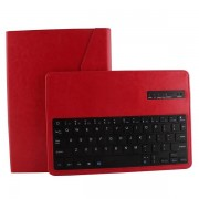 IPAD AIR læder cover med bluetooth tastatur Ipad ogTablet tilbehør