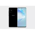 Samsung Galaxy S20 mobiltilbehør