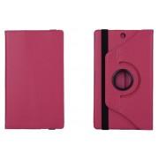 SONY XPERIA Z3 TABLET læder cover, rød Ipad ogTablet tilbehør