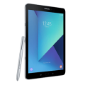 Til Samsung Galaxy Tab S3 9.7 covers