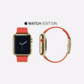 Til APPLE WATCH EDITION 38 MM urremme