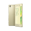 SONY XPERIA X cover
