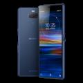 Sony Xperia 10 mobiltilbehør
