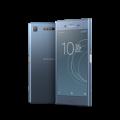 Sony Xperia XZ1 mobiltilbehør