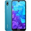 Huawei Y5 2019 mobiltilbehør