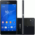 SONY XPERIA Z3+ cover