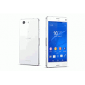 SONY XPERIA Z3 COMPACT beskyttelsesfilm